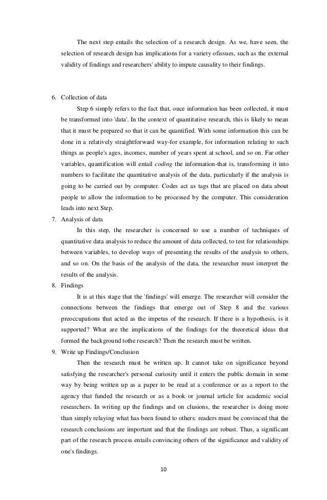 Embourgeoisement thesis