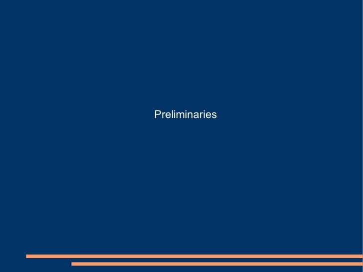 Quantitative Individuated Corpus Linguistics Slide 2