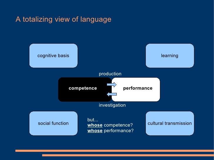 Quantitative Individuated Corpus Linguistics Slide 3