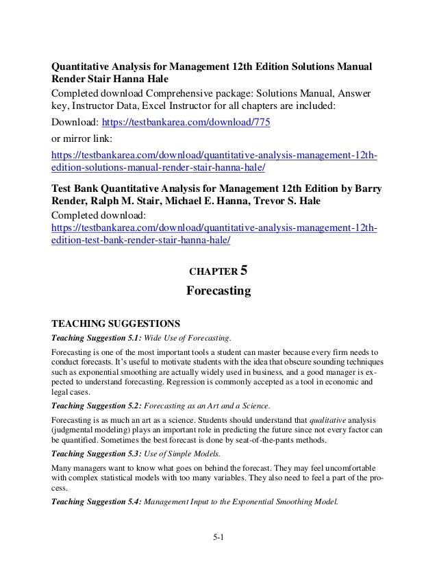 Fundamentals Of Corporate Finance 10th Edition Pdf