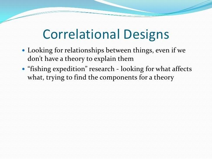 philosophy of quantitative and qualitative research The goals of qualitative research are the  while quantitative research explores.