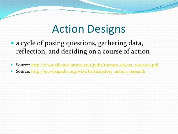 quantitative research and qualitative research pdf