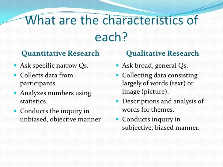 define quantitative and qualitative research Difference between qualitative and quantitative research in data collection, online surveys, paper surveys, quantifiable research, and quantifiable data.