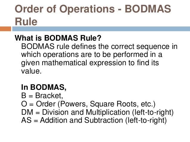  a(b+c)=ab+ac(Distributive Law)  (a+b)2=a2+2ab+b2  (a−b)2=a2−2ab+b2  (a+b)2+(a−b)2=2(a2+b2)  (a+b)3=a3+3a2b+3ab2+b3=a...