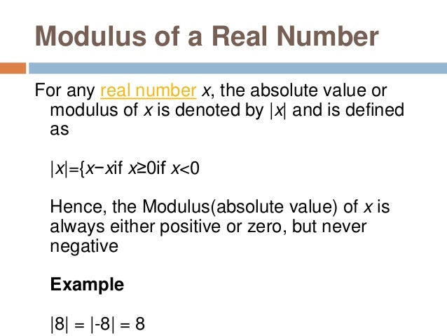 Surds Let a be a rational number and n be a positive integer such that a√n is irrational. Then a√n is called a surd of ord...