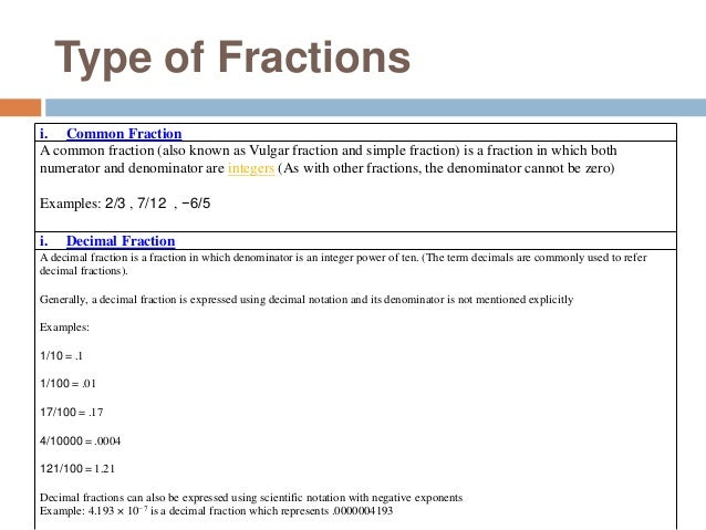 QUADRATIC EQUATIONS AND HOW TO SOLVE QUADRATIC EQUATIONS