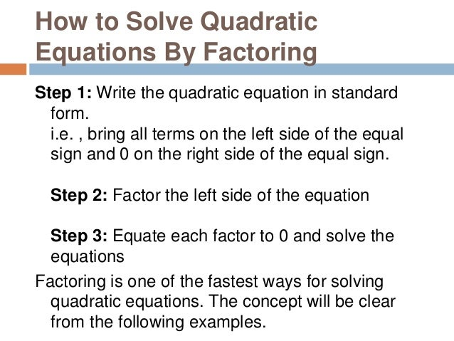 Types of questions based on cyclicity of numbers There are mainly 3 categories of questions which fall under cyclicity of ...