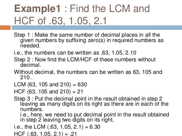 Type 1 : Fractions with same denominators. Compare 3/5 and 1/5 These fractions have same denominator. So just compare the ...