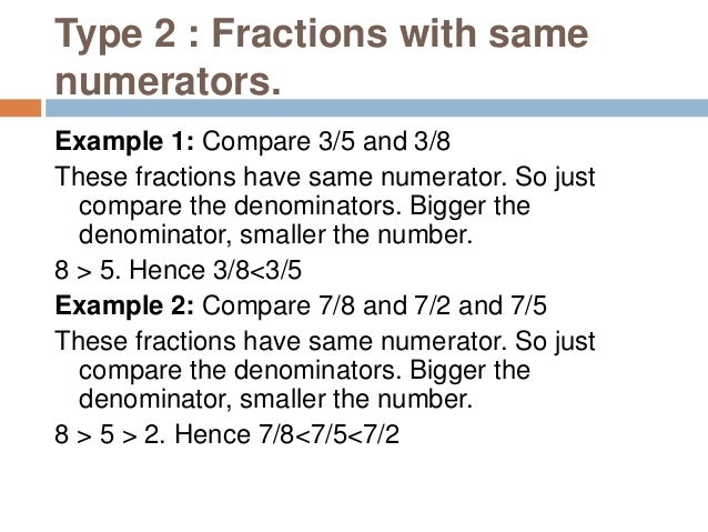 CO-PRIME NUMBERS OR RELATIVELY PRIME NUMBERS