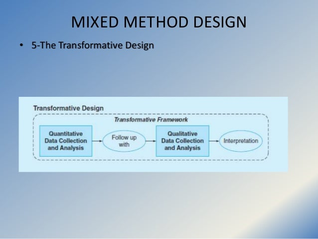 a study of mix design of Ijret: international journal of research in engineering and technology   keywords --- optimization, mix design, matlab, scc, design of experiments.