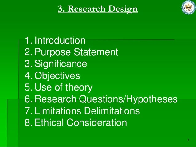 ethical consideration in quantitative research pdf