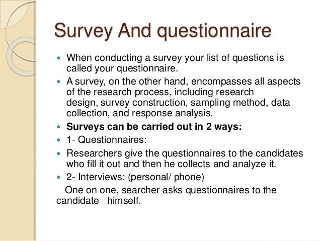 a personal analysis of conducting opinion polls on a particular group of people The principal approaches to the study of public opinion may be divided into four partially overlapping categories: quantitative measurement of opinion distributions investigation of the internal relationships among the individual opinions that make up public opinion on an issue description or analysis of the political role of public opinion and study.