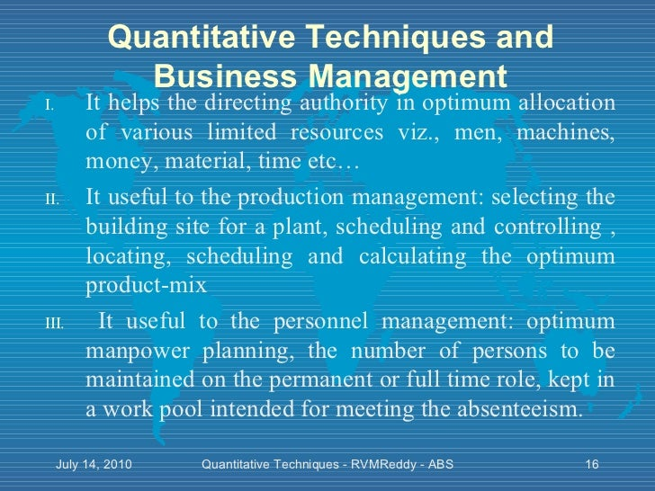 decision making techniques in managerial accounting essay The use of marginal costing techniques for managerial decision making ignores important commercial factors discuss this statement including relevant examples to support your argument.