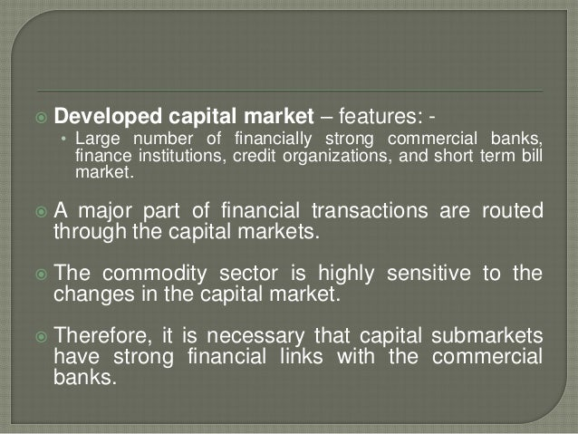monetary tools to control the market In controlling the amount of money (deposits, notes and coins in circulation), or  the  (d) manipulation of monetary policy instruments: open market operations.
