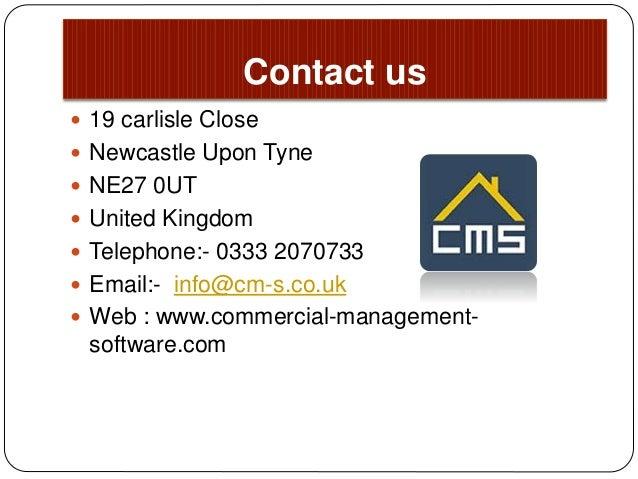 Contact us  19 carlisle Close  Newcastle Upon Tyne  NE27 0UT  United Kingdom  Telephone:- 0333 2070733  Email:- info...