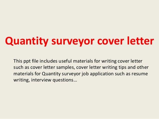 quantity-surveyor-cover-letter-1-638.jpg?cb=1393199226