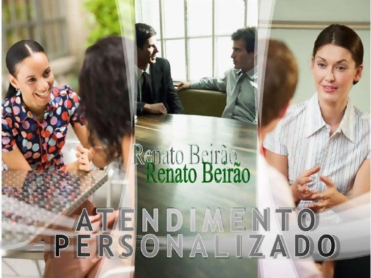 Renato Beirão