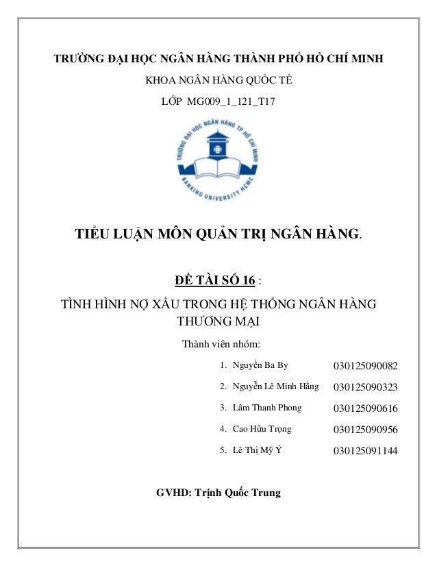 PGD Vĩnh Châu - Vietcombank - Ngân Hàng Ngoại Thương Việt Nam
