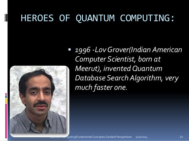 what is quantum computing pdf