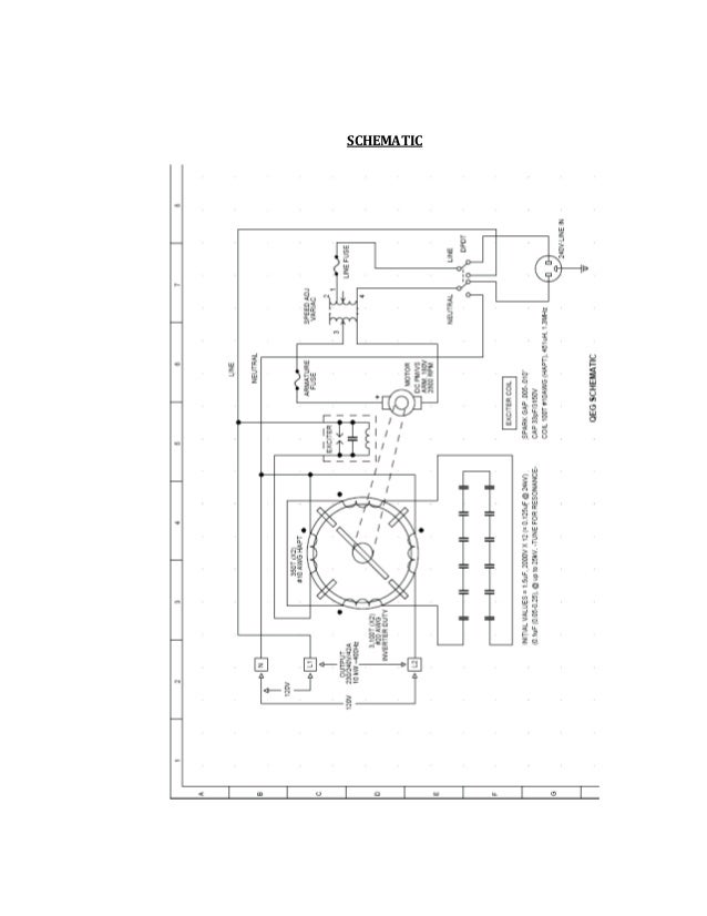 free energy generator pdf download