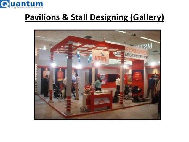 Exhibition Stall Designer In Noida : Exhibition stall design stall designer for exhibition mumbai