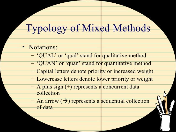 quant vs qual Quan vs qual - download as powerpoint presentation (ppt / pptx), pdf file (pdf), text file (txt) or view presentation slides online comparison of quantitative and qualitative.