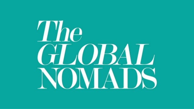 Antarctica 2018-19 Our new luxury vessel: World Explorer