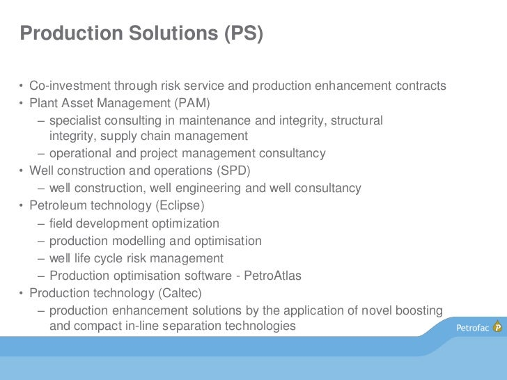 what is the application process for cptc
