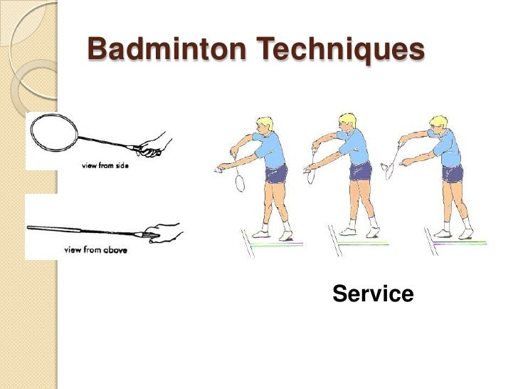 Growth of Badminton and Major Tournaments