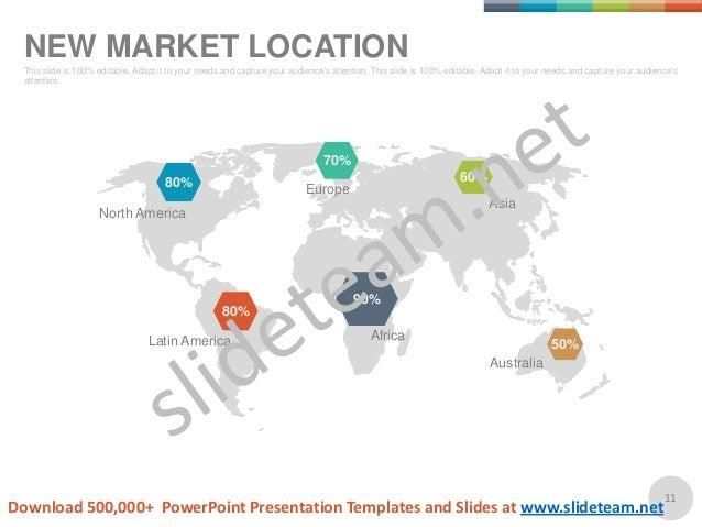 Quarterly business review powerpoint presentation slides download 500000 powerpoint presentation templates and slides at slideteam 11 toneelgroepblik Gallery