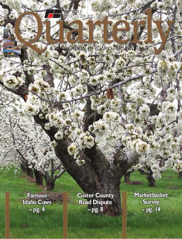 Quarterly spring12 web(1)