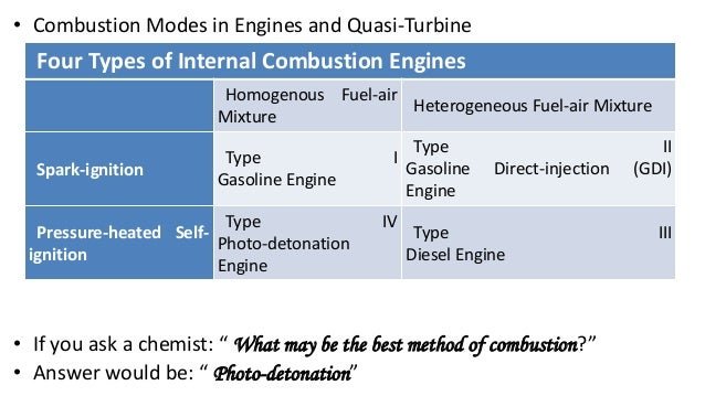 ieee format research paper on quasiturbine