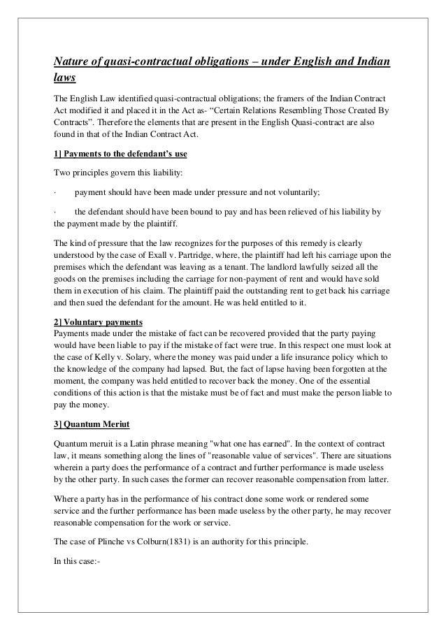ielts writing task 2 argument essay