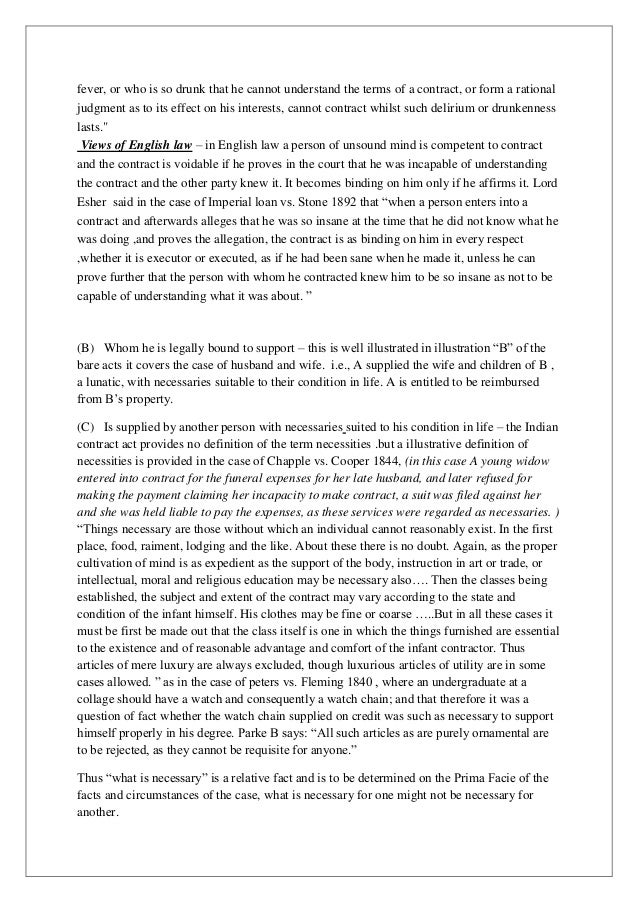 book on essay writing pdf papers