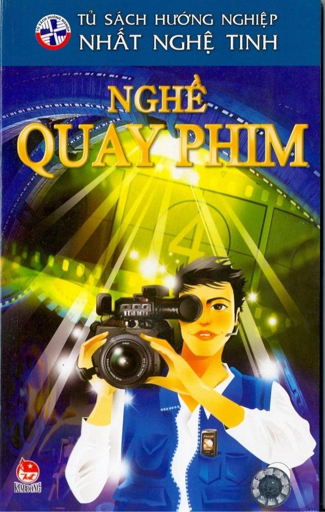 Kỹ năng cho nhân viên văn phòng và sinh viên: http://vietnamlearning.vn Mạng chia sẻ tri thức: http://trithuccongdong.com