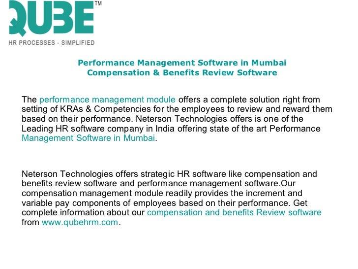 HRIS Software , Free HR Software Download, Payroll Software