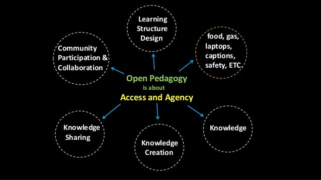 Student-Created OER