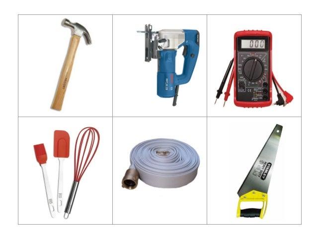 Que herramientas-uso1 Slide 2