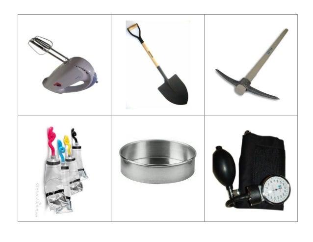 Que herramientas-uso1 Slide 3
