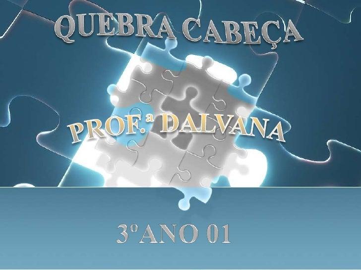 Brincando com as obras do       Artista Luciano Martins   A PROPOSTA É    ESTIMULAR O   CONHECIMENTO    ATRAVÉS DA    BRI...