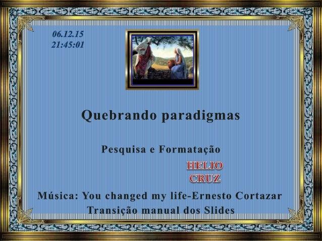 Com base no Capítulo IV do Evangelho de João. Jesus e a mulher samaritana Quando nos dedicamos ao estudo das mensagens de ...