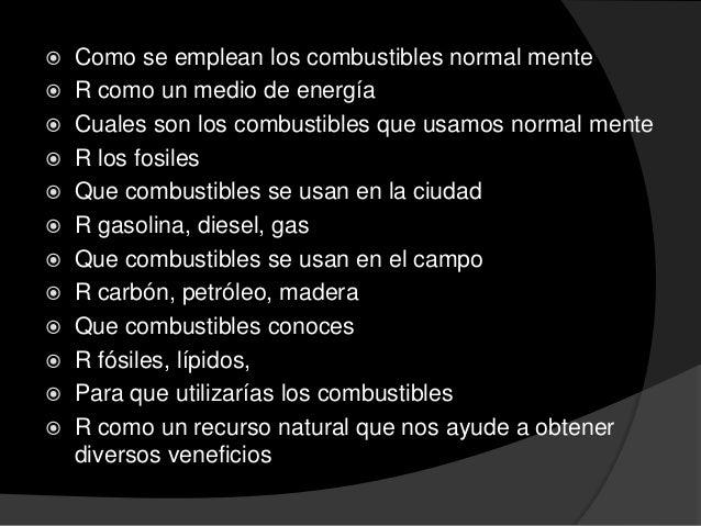 PAGINAS CONSULTADAS WWW.BIOGRAFIAS.COM cientificos.com.mx ciensias.com