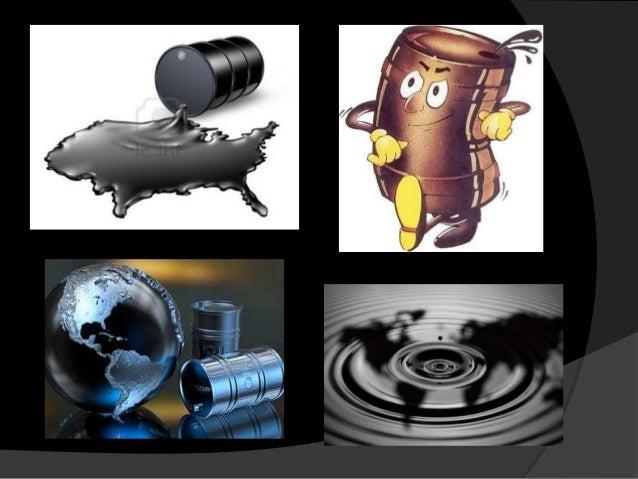 PREGUNTAS SOBRE EL TEMAINVESTIGADO Que proceso de combustión mueve los motores R interna Que proceso de combustión cali...