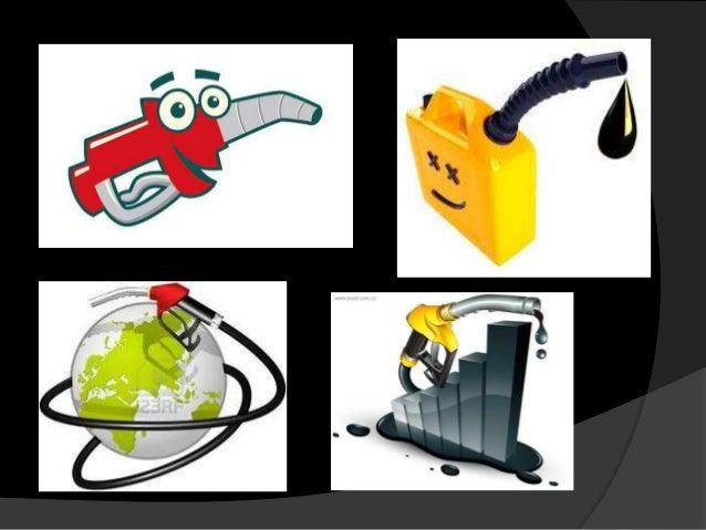  Como se emplean los combustibles normal mente R como un medio de energía Cuales son los combustibles que usamos normal...