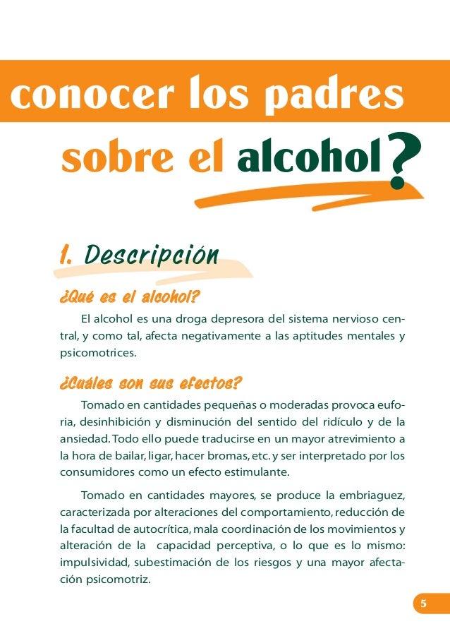 Puede dejar el alcohólico beber independientemente