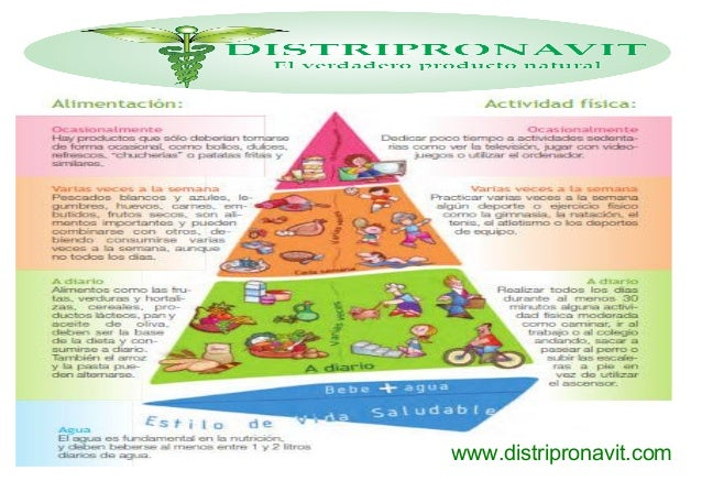 www.distripronavit.com