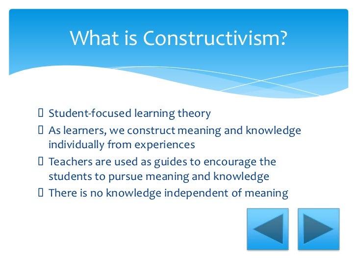 How Albert Bandura's Social Learning Theory Works