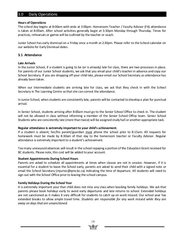 Proposal Essay Topics List Research Paper Assessments Validated Science Essay Topics also Proposal Essay Examples List Of Sources For Essay Literature Thesis Argumentative Essay