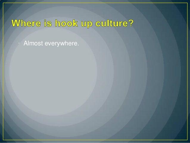 Understanding Hookup Culture - AskMen