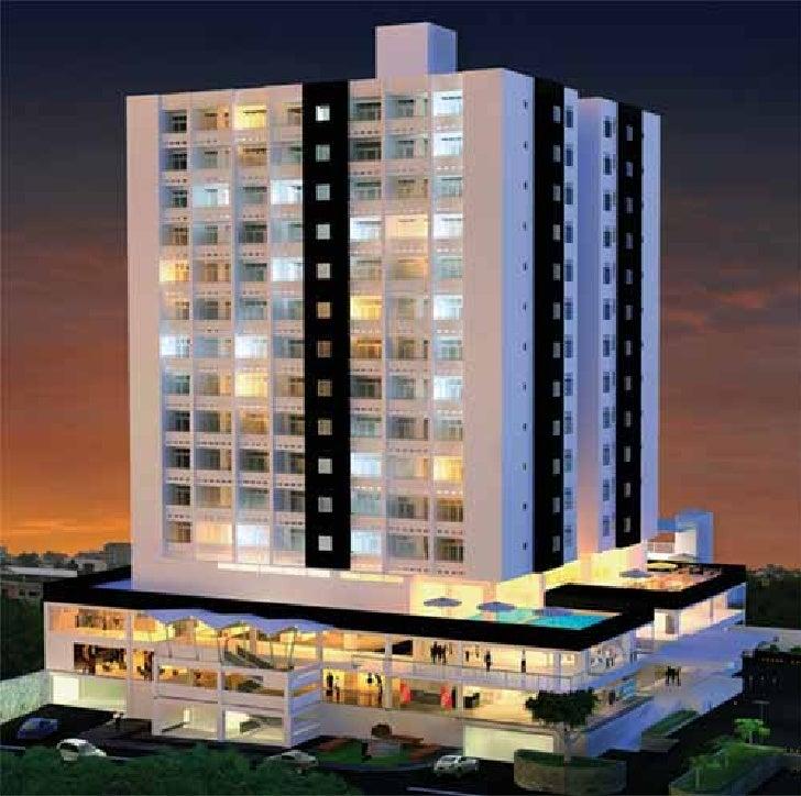 Queensland manor condominium cebu